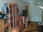 57293208-3-kamb-butas-klaipeda-baltijos-baltijos-pr-5412-1_popup