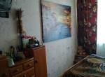 57293208-3-kamb-butas-klaipeda-baltijos-baltijos-pr-5703-4_popup