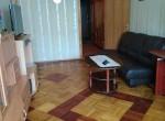 57293208-3-kamb-butas-klaipeda-baltijos-baltijos-pr-9341-2_popup